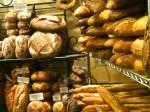 Tuscan bread: salt or no salt?