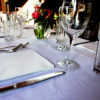 table_8749
