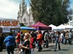North Beach Festa Italiana