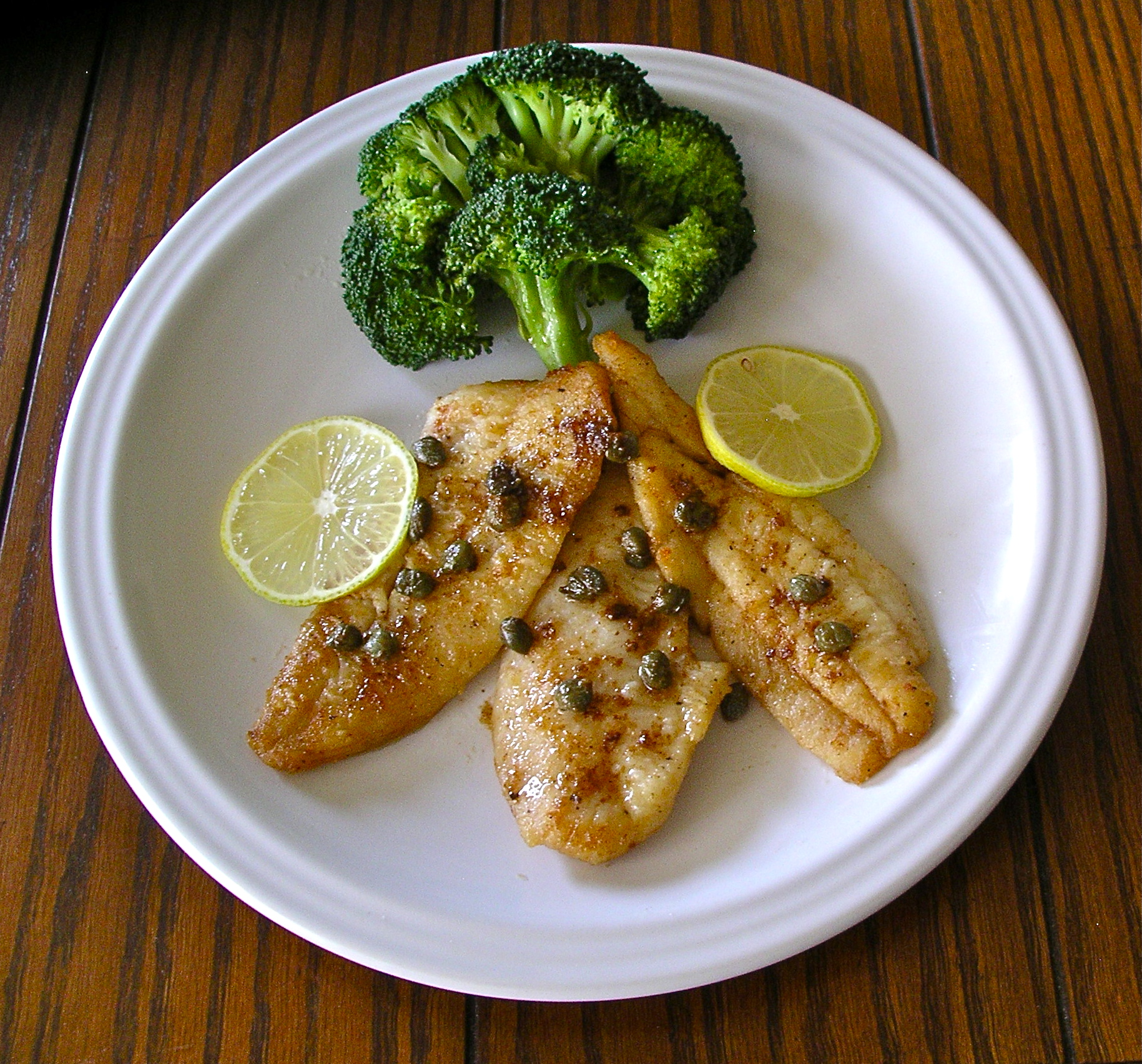 sole with petrale sole with lemon butter sautéed petrale sole in herb ...
