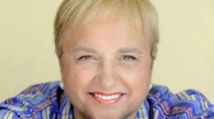 Lidia Bastianich, Holidays in America