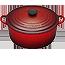red_pot-65