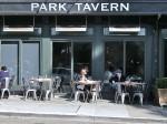 Park Tavern Beard Best Restaurant Nominee