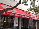 Il Casaro on Columbus Opening Soon